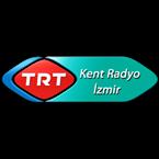 TRT Kent Radyo Izmir 99.1 FM Turkey, İzmir