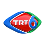 TRT Kurdi TV 6 TV Turkey, Ankara