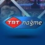 TRT Nagme 102.8 FM Turkey, Ankara