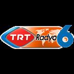 TRT R6 Turkey, Ankara