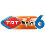 TRT R6 Turkey, Ankara
