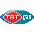 TRT Sport TV 3 TV Turkey, Ankara
