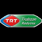 TRT Trabzon 97.0 FM Turkey, Trabzon