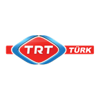 TRT Turk TV Turkey, Ankara
