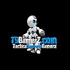 TS Gamerz Radio Chile