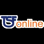 TSF Radio Jornal 89.5 FM Portugal, Lisbon
