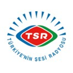 TSR Turkey