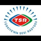 TSR Turkey