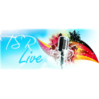 TSR Live Tamil Canada, Markham