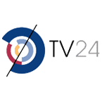 TV 24 Latvia, Riga Region