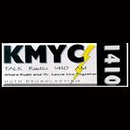 Talk Radio 1410 1410 AM USA, Marysville