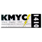 Talk Radio 1410 1410 AM USA, Marysville