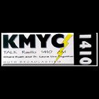 Talk Radio 1410 1410 AM United States of America, Marysville