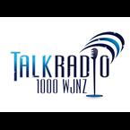 TalkRadio 1000 WJNZ 1000 AM United States of America, Robertsdale