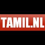 Tamil.nl Netherlands