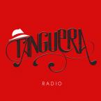 Tanguera Radio Argentina