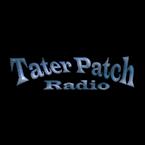 Tater Patch Radio USA