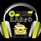 Taxis Libres Radio Colombia