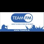Team FM 103.1 FM Netherlands, Emmen