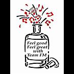Team-FM United Kingdom
