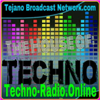 Techno-Radio Online United States of America