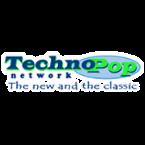 Technopop Network Brazil, Caxias do Sul