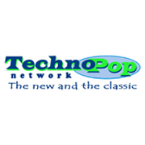 Technopop Network Brazil, Caxias do Sul