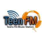 Teen FM - Teens Hit Music Station United Kingdom