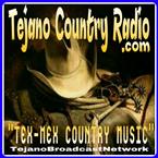 Tejano Country Radio United States of America