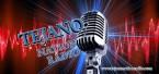 Tejano Nation Radio United States of America