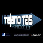 Tejano Tas Radio United States of America