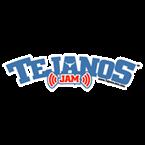 www.Tejanosjam.com United States of America