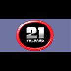 Telered 21 Honduras, Tegucigalpa