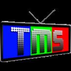 TELEVISION METROPOLE SUD PLUS | TMS PLUS Haiti