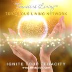 Tenacious Living Network Canada