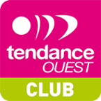 Tendance Ouest Club France