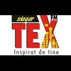 Tex FM slagar Romania