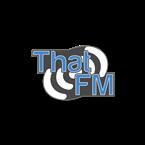 ThatFM Netherlands