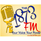The 1873 FM South Africa