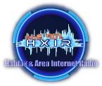 The 902 ~ HXIR - Halifax & Area Internet Radio Canada, Halifax