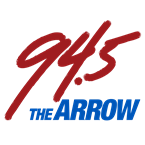 The ARROW 94.5 FM United States of America, Naples