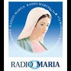 Radio Maria Philippines 101.5 FM Philippines, Tuguegarao City