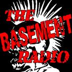 The Basement USA