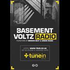 The Basement Voltz Radio United Kingdom
