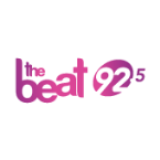 The Beat 92.5 92.5 FM Canada, Montreal