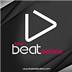 The Beat Estación Dance Bolivia Bolivia