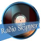 Radio Skipper 90.9 FM Italy