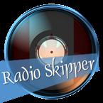 Radio Skipper 90.9 FM Italy, Lazio