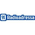 Radio Adressa 98.0 FM Norway, Trondheim