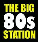 The Big 80s Station United States of America